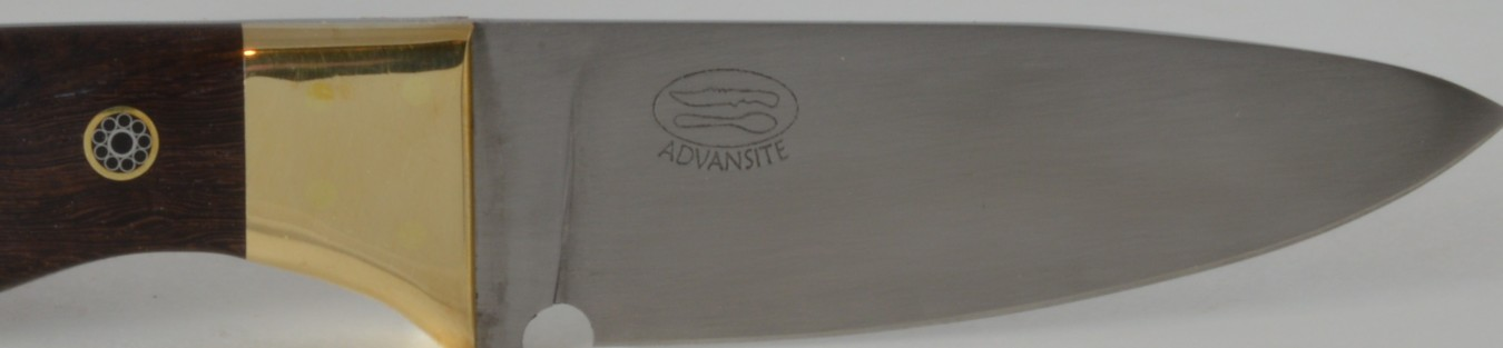 Advansite