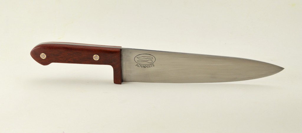 862 - Chef Knife