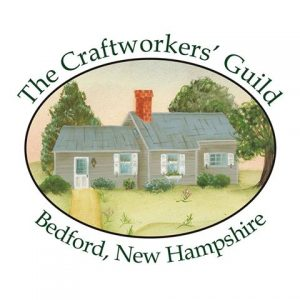 craft-guild