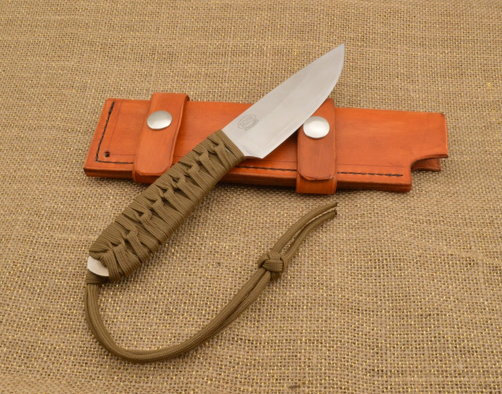 953- hunting knife