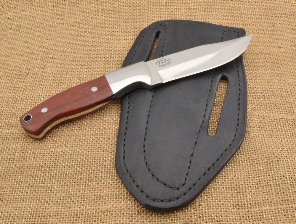 1024 - Hunting  skinner  knife